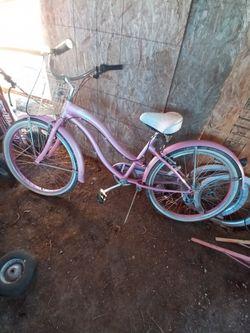 Se Vende for Sale in Riverside,  CA
