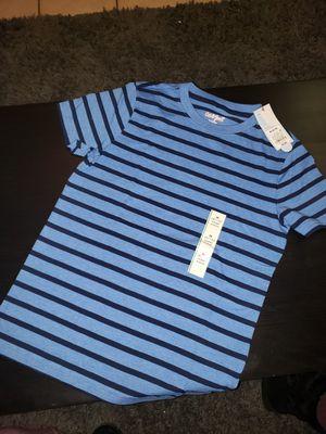 Boys clothing for Sale in Norwalk, CA