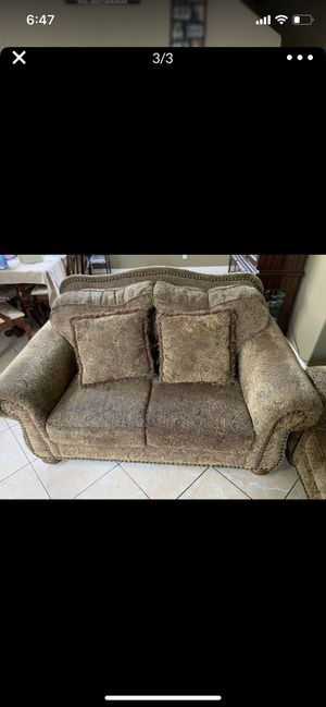 Couch for Sale in Las Vegas, NV