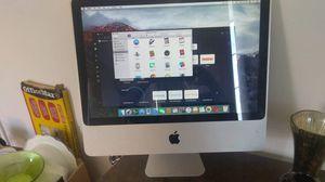Mac home computer for Sale in Fife, WA