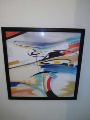 Abstract paintings and more for Sale in Gambrills, MD