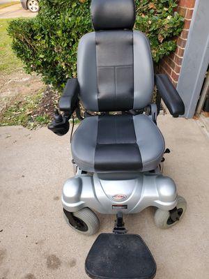 Wheel chair for Sale in Hurst, TX