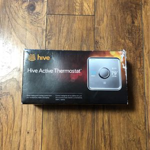 Hive Thermostat for Sale in Mesquite, TX