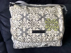 Petunia Pickle Bottom diaper Bag/backpack for Sale in San Diego, CA