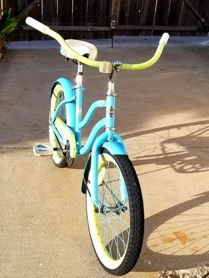 "20"" Huffy Kids Beach Cruiser for Sale in San Diego, CA"