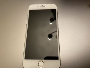 IPHONE 8 64GB All colors Factory Unlocked Any Carrier for Sale in San Diego, CA