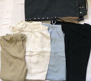 MiMi/A Pea & A Pod Maternity Clothes for Sale in Alpharetta, GA