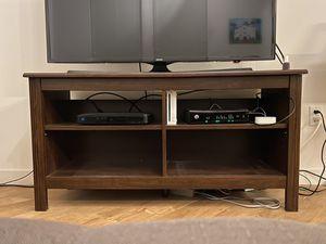 TV Stand for Sale in Santa Clara, CA
