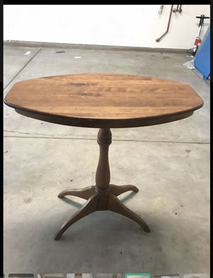 Furniture sale(Bed, Small Coffee table, bookshelf, Chair) for Sale in Mountain View, CA