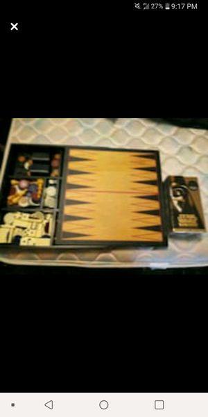 Board game for Sale in Acworth, GA