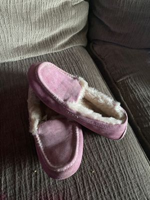 Ugg size 7 for Sale in Fort Worth, TX