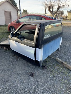 S10 cab for Sale in Zillah, WA
