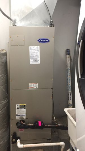 Heating and air conditioning repair and installation for Sale in Gaithersburg, MD