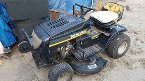 Lawn tractor for Sale in Longmont, CO