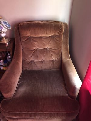 Chair for Sale in Delaware, OH