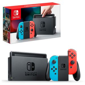 Nintendo switch for Sale in Apache Junction, AZ