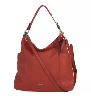 New Coach Hobo 2-way shoulder bag for Sale in Oakland Park, FL