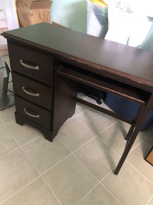 Children's desk for Sale in Rockville, MD
