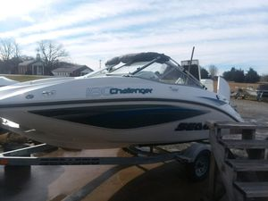 Seadoo 180 Charger 2008 for Sale in Gainesville, VA