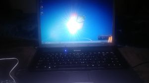 HP 530 NoteBook PC for Sale in San Diego, CA