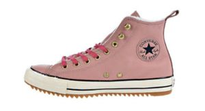 Women's Converse All ⭐️ Star Shoes / Size: 11 / New in Box / Pick-up in Cedar Hill / Shipping Available for Sale in Cedar Hill, TX