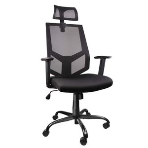 High Back Ergonomic Office Chair Mesh Desk Chair for Sale in El Monte, CA