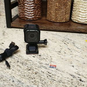 GoPro Hero Session for Sale in Dunedin, FL