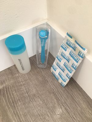 Rodan and Fields AMP MD : Micro needling tool for Sale in San Diego, CA