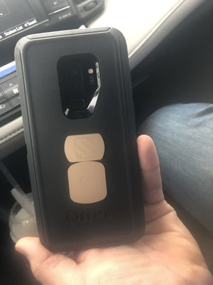 T-Mobile s9+ for Sale in Lexington, KY