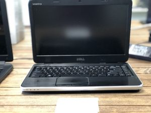 Dell Vostro 1440 for Sale in Arlington, TX