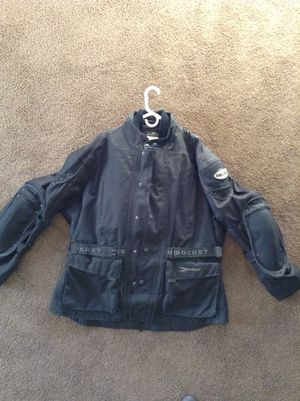 Joe Rocket Motorcycle Jacket & pants for Sale in Los Angeles, CA