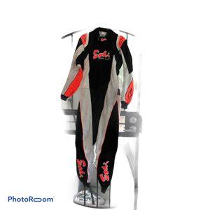 taking reasonable offers -- racing kart/ motorcycle /bike gear for Sale in Dallas, TX