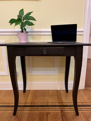 Desk 31X19 1/2 for Sale in Chicago, IL