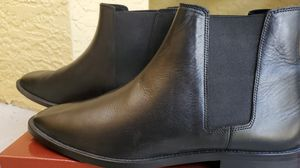 Sandro Paris Men Boots for Sale in Kissimmee, FL
