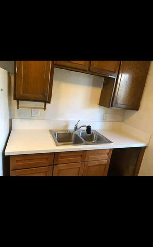 Restoration granite and kitchen for Sale in Orange, CA