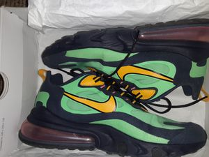 Nike Airmax Element React 270 for Sale in Elkins, WV