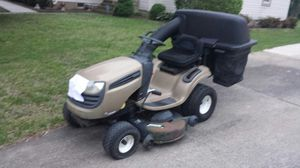 Small Engine Repairs/ lawn mower/ generator for Sale in Virginia Beach, VA