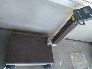 Scale for Sale in Phoenix, AZ