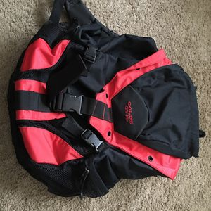 Gym backpack for Sale in Raleigh, NC