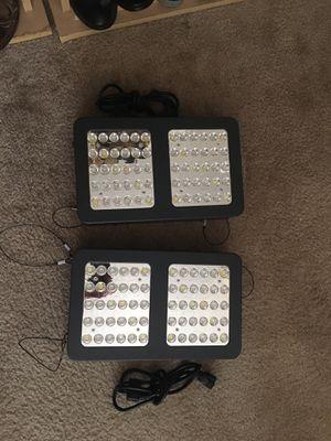 300 Watt VIPAR SPECTRA LED Grow Light for Sale in Las Vegas, NV
