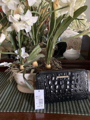 Brahmin clutch for Sale in Johnson City, TN