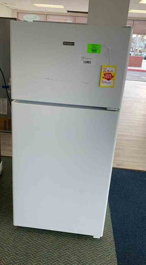 BRAND NEW!! HOTPOINT HPS15BTHRWW REFRIGERATOR F11 for Sale in Carson, CA