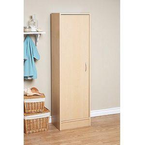 Mylex Single Door Pantry for Sale in Houston, TX