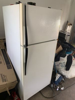🔥 🔥 🔥 💰 💵 Deal Kenmore Refrigerator cash $150💰 💰 for Sale in Tampa, FL