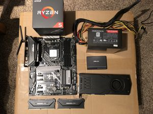 Gaming PC for Sale in Owensboro, KY