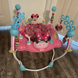 Baby Girl Staff for Sale in Cottonwood, AZ