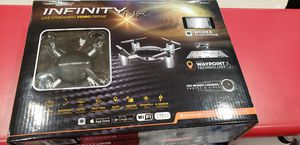 Odyssey drone for Sale in Lithonia, GA