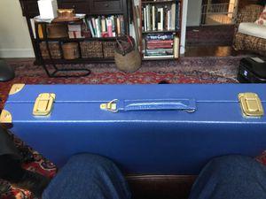 Vintage backgammon set for Sale in Bethesda, MD