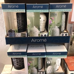 Diffusers for Sale in Oregon City, OR