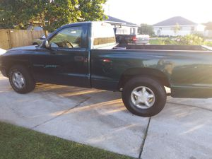 Perfect Running Gas Saver 4 Cyl 5 speed for Sale in Haines City, FL